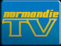 Normandie TV